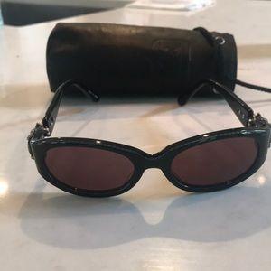 Kieselstein-Cord Accessories - Barry Kieselstein-Cord Sunglasses